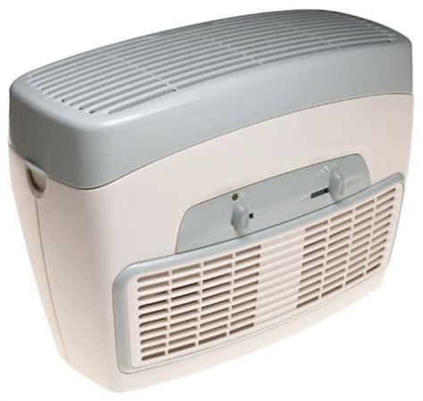 Desk Top Air Purifier by Hepa Type Desktop Air Purifier 3 Speeds Plus