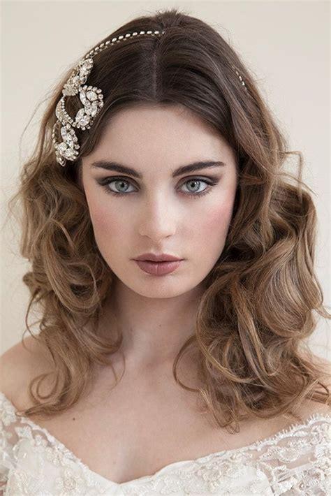 tutorial dandanan rambut model gaya rambut pengantin 2014 newhairstylesformen2014 com