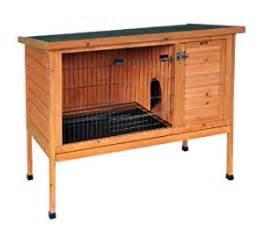 Extra Large Rabbit Hutches For Sale Amazon Com Prevue Hendryx 461 Large Rabbit Hutch Patio