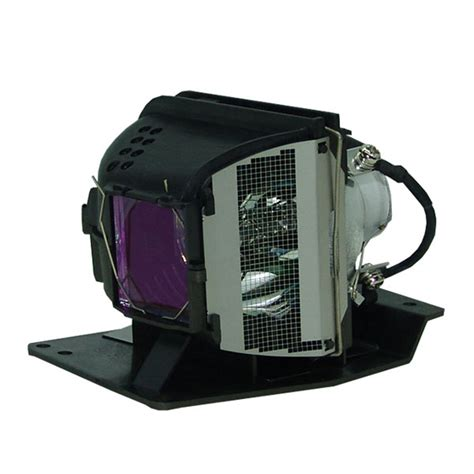 Projector Fujitsu l housing for fujitsu bl0239014 bl0239014 projector dlp lcd bulb ebay