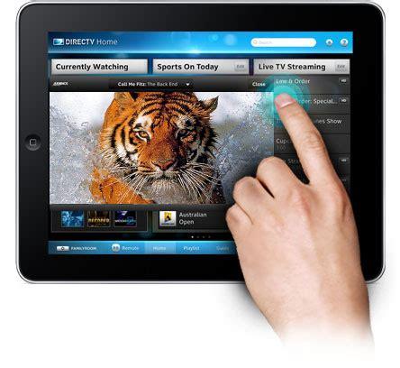 direct mobile app directv everywhere mobile apps for directv