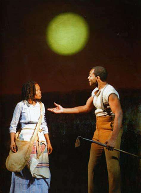 the color purple play marsha norman the color purple