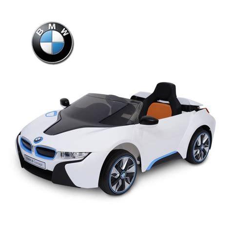 si鑒e enfant voiture voiture a moteur pour ado vendre autocarswallpaper co