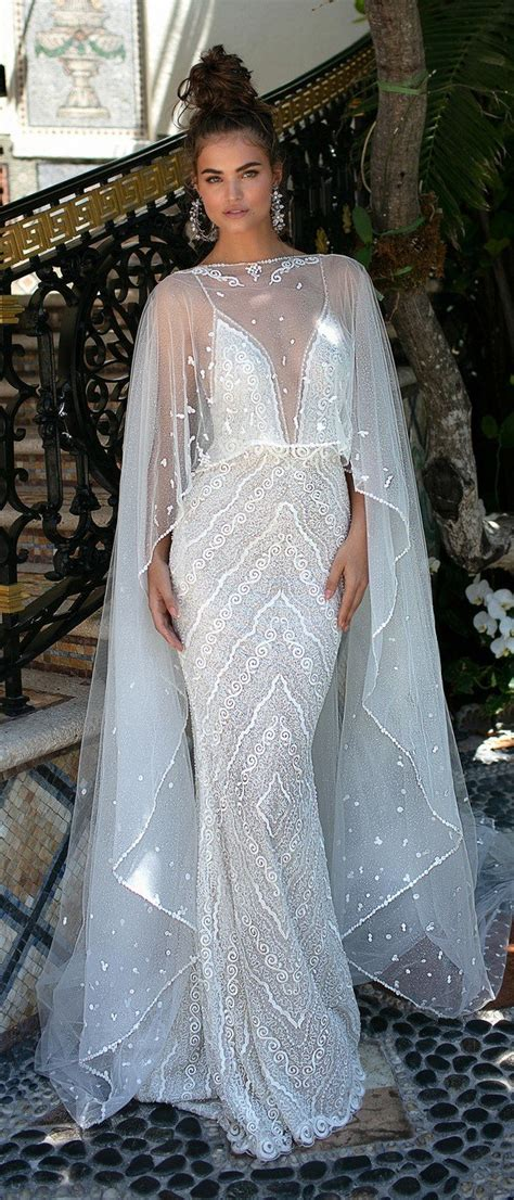 berta wedding dresses springsummer  collection