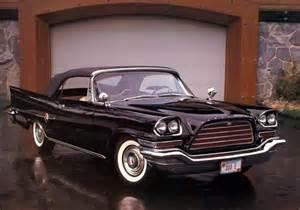 Chrysler E 1959 Chrysler 300 E Cv F3q Picture Gallery Motorbase