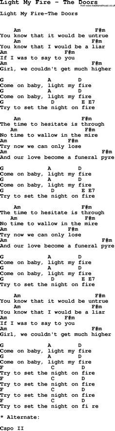 my lyrics carl song blue suede shoes by carl perkins with lyrics for