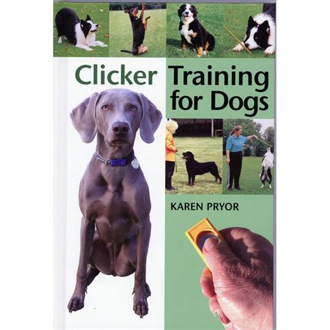 clicker for dogs clicker for dogs