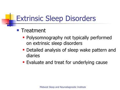 sleeping pattern synonym common disorders in sleep