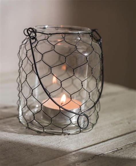 wire craft project ideas 14 maravillosas formas de reutilizar el alambre cuentame ya