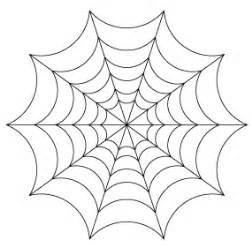 drawing web page how do you make a spider web drawing in illustrator
