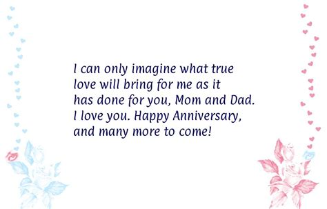 Wedding Anniversary Wishes Quotes For Parents by 50th Anniversary Quotes For Parents