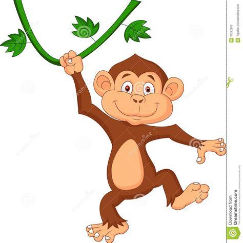clipart of monkeys monkey images