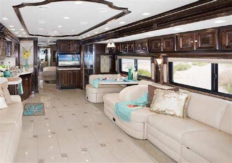 Home Interiors Online Catalog Luxury Bus Rv Interior 2017 2018 Best Cars Reviews