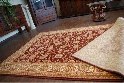 teppich isfahan besten teppiche de