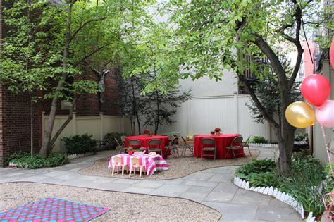 bird themed home decor 100 bird themed home decor interior design best