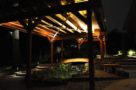 Outdoor Lighting Fixtures For Gazebos Outdoor Lighting Fixtures For Gazebos Bistrodre Porch And Landscape Ideas