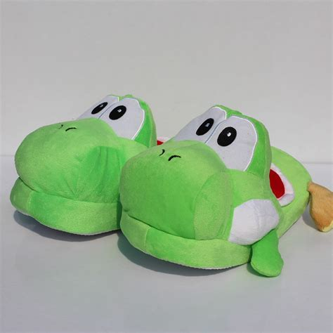 character slippers for adults character slippers promotion shop for promotional
