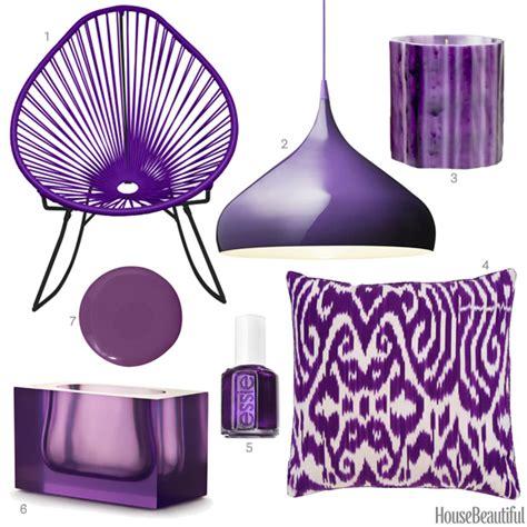 Purple Home Decor Accessories by Purple Home Accessories Unique Amethyst Home Accessories