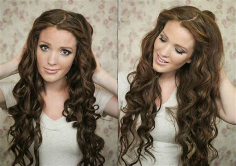 hairstyles for your birthday party elegant most fashionable birthday party hairstyles for