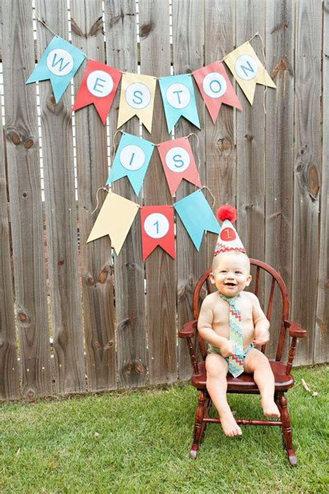 backyard party outfits 1000 images about backyard party on pinterest birthday