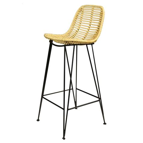 unusual bar stools 17 best ideas about unique bar stools on pinterest