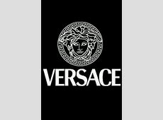 Download Versace Logo Wallpaper Gold Gallery Gold Gucci Background