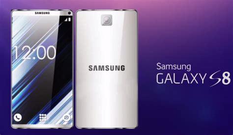 Foto Harga Samsung S8 harga samsung galaxy s8 plus terbaru dan spesifikasi 2017