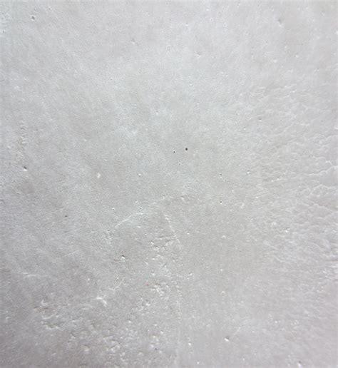 garten im quadrat sichtschutz wand aus fiberglas