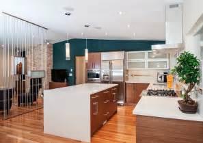 White kitchen cabinetry design ideas modern white shelving design for