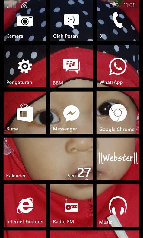 Hp Nokia Lumia Bbm cara cepat hapus kontak bbm di nokia lumia 920 iqrozen