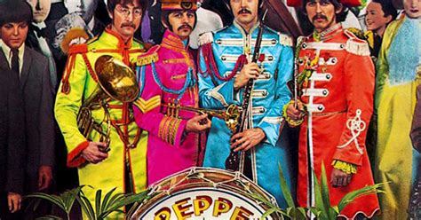 best album artworks readers poll the best album covers of all time rolling