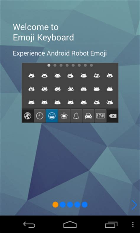 emoji iphone for android apk iphone emoji keyboard 7 pro download apk for android