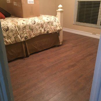 floor and decor brandon fl floor decor 35 photos 15 reviews home decor