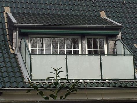 balkongeländer aus metall balkone und balkongel 228 nder aus metall metallbau kloss