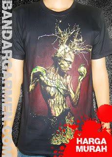 Tshirt Kaos Distro Murah Custom 20s Tersedia Berbagai Warna Dan Ukuran adyatma a m distro