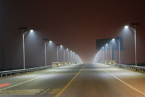 road lights what are led road lights led lighting china leading manufacturer supplier sansi