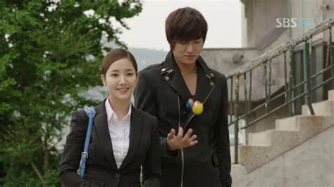 film korea thriller terbaik 5 drama korea bergenre thriller paling seru bagian 2