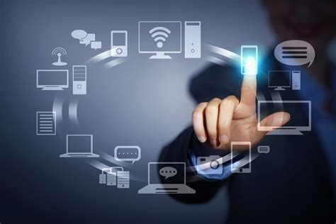 5 tips for choosing the best tech solutions