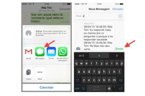 imagenes para enviar x whatsapp whatsapp falhou veja como enviar as mensagens do programa