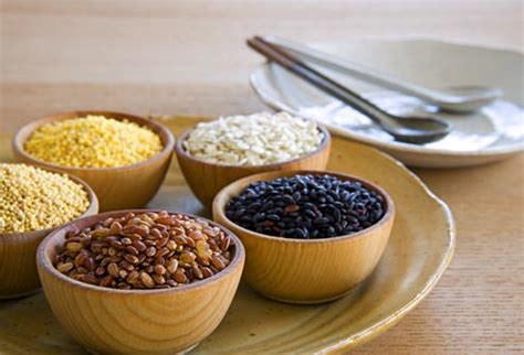 whole grains for liver wholegrain pictures shop cook and enjoy glorious grains