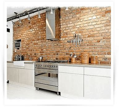 kitchen cabinet refinishing toronto kitchen refacing toronto wow blog