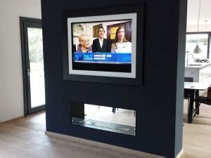 client portfolio kent home cinema