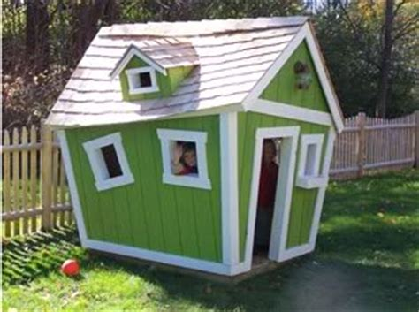 kids playhouses that make your backyard the most coveted real estate on the block cool mom picks
