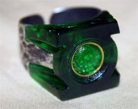 Green For Sale Green Lantern Ring For Sale Pictures Fashion Gallery
