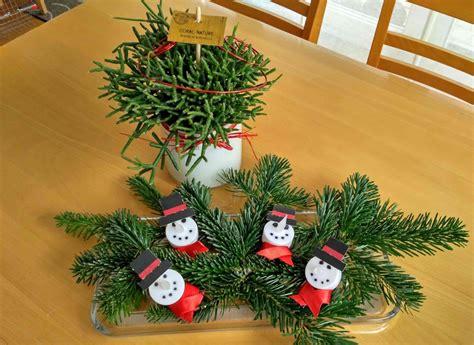 Weihnachtsdeko Für Fenster Zum Selber Machen by Weihnachtsdeko Selber Basteln Ein Paar Zauberhafte Ideen