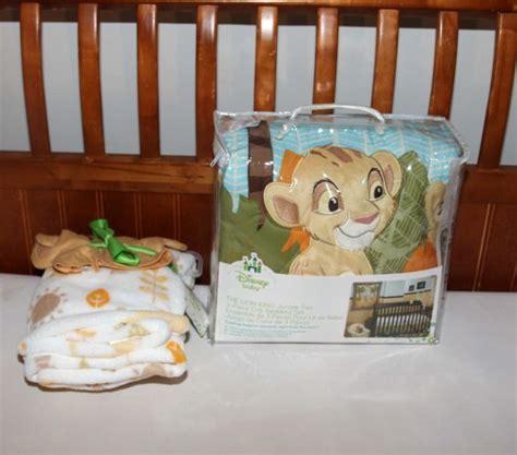 Lion King Packages Crib Bedding Mommy Ramblings King Go Crib Bedding
