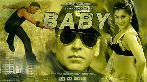 film india wiki baby 2015 bollywood movie cast crew release date