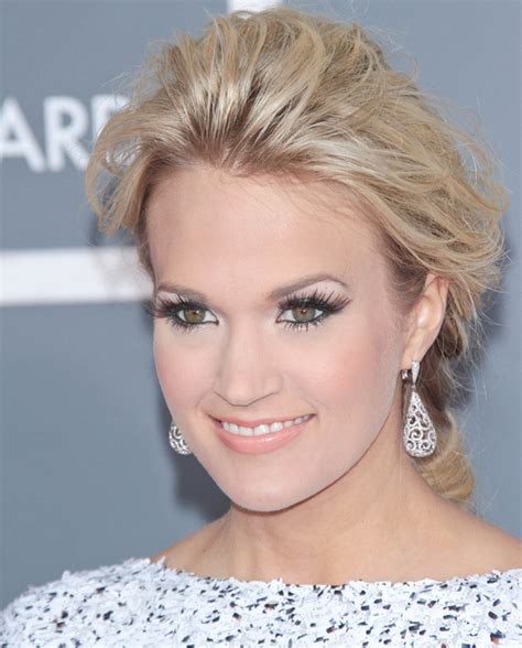 hairstyles image gallery pictures best carrie underwood hairstyles carrie