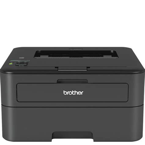 Printer Hl L2365dw hl l2365dw a4 mono laser printer hll2365dwzu1