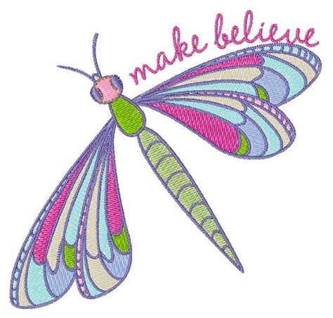 embroidery design making make believe embroidery designs machine embroidery